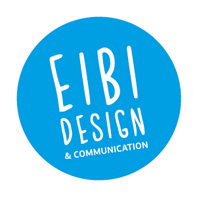 Eibi Design & Communication