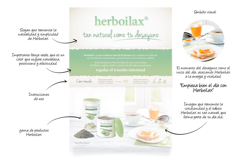 herboilax_h3