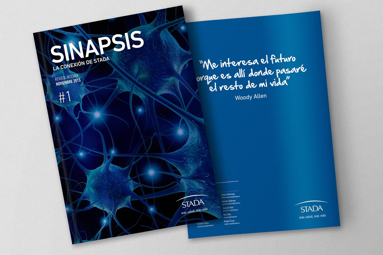 sinapsis_web_1