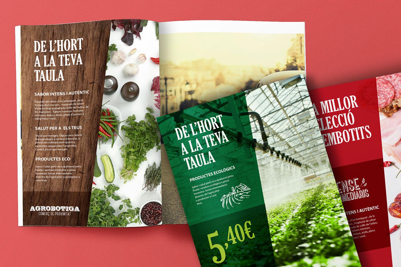 eibi-design-agricola-4