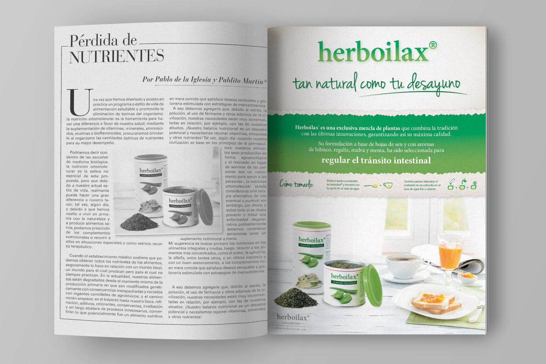 eibi-design-herboilax-anuncio