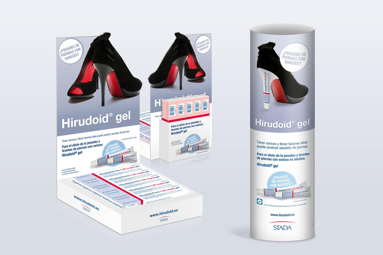 eibi-design-hirudoid-2