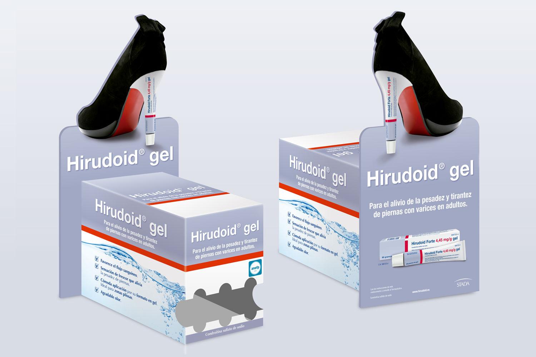 eibi-design-hirudoid-3