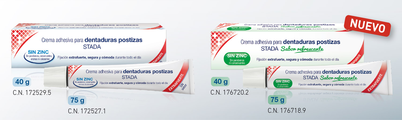 eibi-design-postizas-stada-2