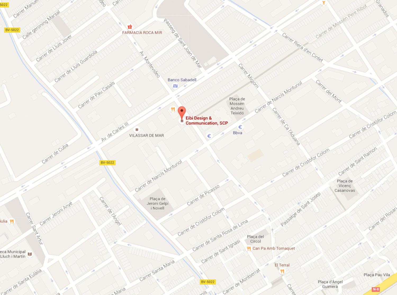 mapa_eibi