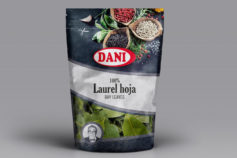 Eibi-Design-Bolsa-Dani-5