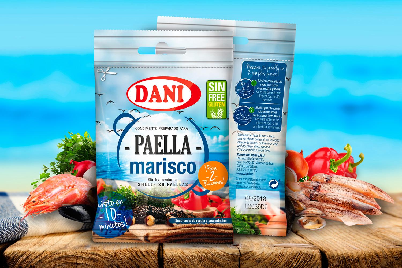 Eibi-Design-Conservas-Dani-paella-marisco