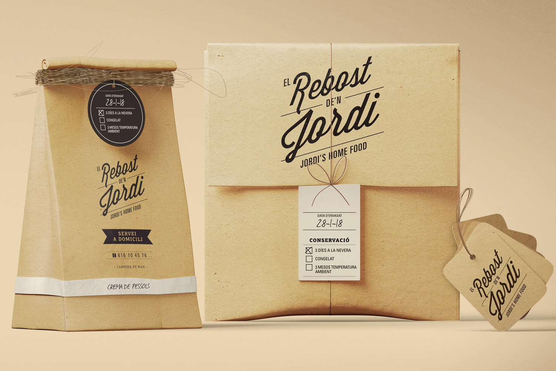 Eibi-Design-Rebost-Jordi-2