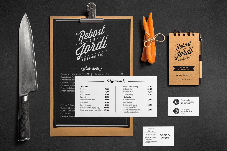 Eibi-Design-Rebost-Jordi