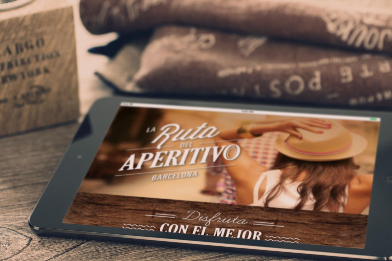 Eibi-Design-Ruta-aperitivo-1