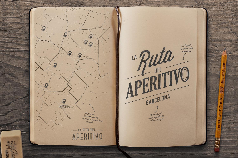Eibi-Design-Ruta-aperitivo-2