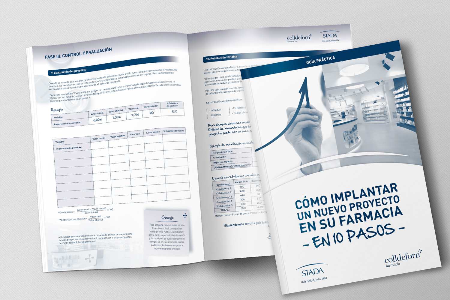 Eibi-Design-manual-farmacia-colldeforn