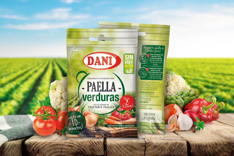 Eibi-design-Conservas-Dani-paella-verdura