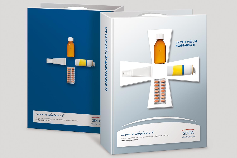 Eibi-design-STADA-carpeta-2