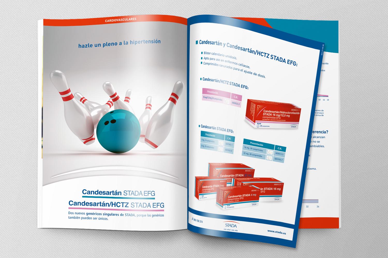 eibi-design-literatura-1