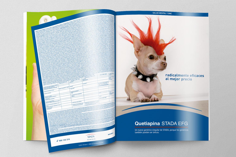 eibi-design-literatura-2