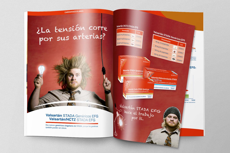 eibi-design-literatura-3